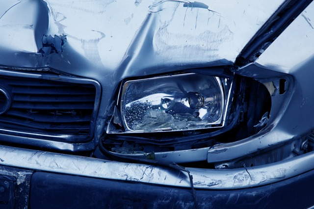 I've been Injured in an Accident.  When do I Hire an Attorney?